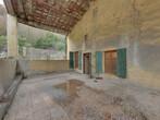 Vente Maison 8 pièces 200m² Baix (07210) - Photo 8