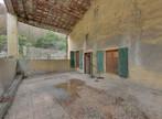 Sale House 8 rooms 200m² Baix (07210) - Photo 8