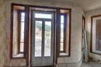 Sale House 7 rooms 128m² HAUT EYRIEUX - Photo 6