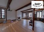 Sale House 8 rooms 200m² Baix (07210) - Photo 4