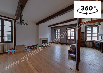 Sale House 8 rooms 200m² Baix (07210) - Photo 1