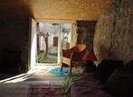 Vente Maison 3 pièces 54m² VALLEE DU TALARON - Photo 36