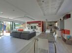 Sale House 6 rooms 170m² Allex (26400) - Photo 2