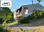 Sale House 7 rooms 130m² Les Ollières-sur-Eyrieux (07360) - Photo 1