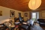 Sale House 10 rooms 363m² 15 MNS ST SAUVEUR - Photo 33