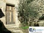 Sale House 7 rooms 260m² 15 min LE CHEYLARD - Photo 15