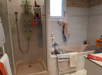 Sale House 6 rooms 120m² Saint-Fortunat-sur-Eyrieux (07360) - Photo 8