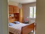 Vente Maison 6 pièces 120m² Saint-Fortunat-sur-Eyrieux (07360) - Photo 11