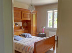 Sale House 6 rooms 120m² Saint-Fortunat-sur-Eyrieux (07360) - Photo 10