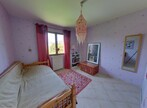 Sale House 7 rooms 125m² Charmes-sur-Rhône (07800) - Photo 8