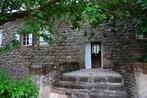 Vente Maison 10 pièces 200m² Dunieres-Sur-Eyrieux (07360) - Photo 2