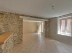 Sale House 7 rooms 115m² Sud La Voulte - Photo 3