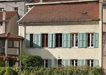 Sale House 10 rooms 295m² LE CHEYLARD - photo
