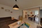 Location Appartement 4 pièces 90m² Saint-Georges-les-Bains (07800) - Photo 2