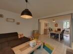 Location Appartement 4 pièces 90m² Charmes-sur-Rhône (07800) - Photo 2
