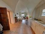Vente Maison 20 pièces 380m² Guilherand-Granges (07500) - Photo 6