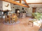 Sale House 15 rooms 390m² Baix (07210) - Photo 9