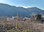 Sale Land 1 770m² Dunieres-Sur-Eyrieux (07360) - Photo 4
