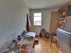 Vente Appartement 4 pièces 76m² Guilherand-Granges (07500) - Photo 8
