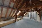 Sale House 7 rooms 128m² HAUT EYRIEUX - Photo 3