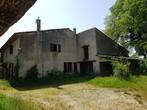 Vente Maison 10 pièces 210m² Livron-sur-Drôme (26250) - Photo 12