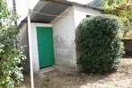 Vente Maison 2 pièces 39m² 15' ST SAUVEUR DE MONTAGUT - Photo 14