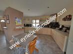 Sale House 6 rooms 165m² loriol - Photo 4