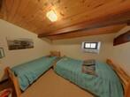 Vente Maison 5 pièces 80m² Toulaud (07130) - Photo 7