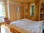 Sale House 10 rooms 220m² Les Ollières-sur-Eyrieux (07360) - Photo 8