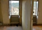 Sale House 3 rooms 70m² Saint-Laurent-du-Pape (07800) - Photo 3