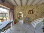 Vente Maison 5 pièces 130m² Gilhac-et-Bruzac (07800) - Photo 6
