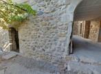 Sale House 6 rooms 130m² Saint-Fortunat-sur-Eyrieux (07360) - Photo 11