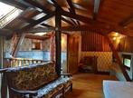 Sale House 5 rooms 95m² Les Ollières Sur Eyrieux - Photo 3