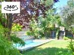 Vente Maison 6 pièces 160m² SAINT-LAURENT-DU-PAPE - Photo 1