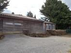 Vente Maison 165m² Saint-Vincent-de-Durfort (07360) - Photo 7