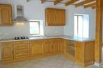 Vente Maison 3 pièces 66m² Baix (07210) - Photo 3