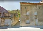 Vente Maison 10 pièces 160m² Baix (07210) - Photo 1
