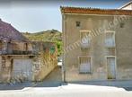 Sale House 10 rooms 160m² Baix (07210) - Photo 1