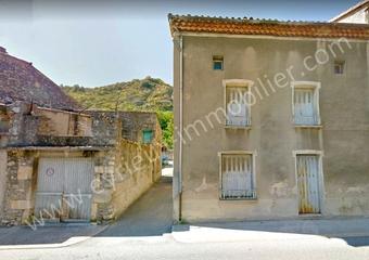 Vente Maison 10 pièces 160m² Baix (07210) - photo