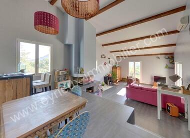 Vente Maison 5 pièces 150m² Rompon (07800) - photo