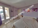 Sale House 6 rooms 165m² loriol - Photo 7