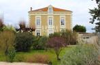 Vente Maison 9 pièces 250m² Montéléger (26760) - Photo 1