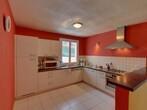 Sale House 7 rooms 126m² Près Le Cheylard - Photo 4