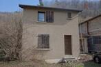 Sale House 4 rooms 77m² Mariac (07160) - Photo 9