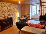 Vente Maison 70m² Dunieres-Sur-Eyrieux (07360) - Photo 1