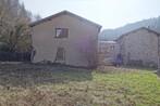 Sale House 4 rooms 77m² Mariac (07160) - Photo 2