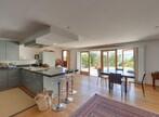Sale House 9 rooms 280m² Alboussière (07440) - Photo 4