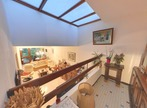 Sale House 5 rooms 98m² Valence (26000) - Photo 1