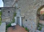 Vente Maison 5 pièces 67m² Saint-Pierreville (07190) - Photo 3