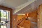 Vente Maison 5 pièces 122m² Saint-Sauveur-de-Montagut (07190) - Photo 10